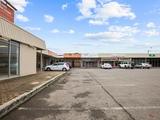 1/56-58 Daws Road Edwardstown, SA 5039