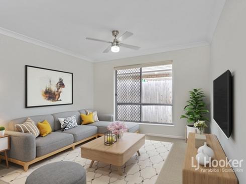 10 Larimar Avenue Yarrabilba, QLD 4207