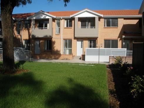 7/50-54 Third Avenue Campsie, NSW 2194