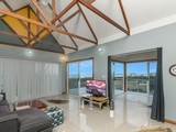 69 Manning Avenue Coffs Harbour, NSW 2450