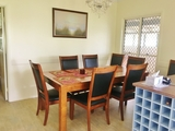 409 Kangaroo Yard Road Wondai, QLD 4606