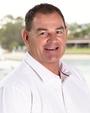 Ian Howcroft