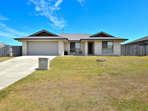 31 Akoonah Way D'aguilar, QLD 4514