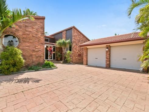 297 Central Street Arundel, QLD 4214