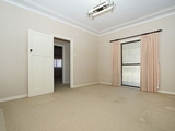 9 McGill St Raceview, QLD 4305