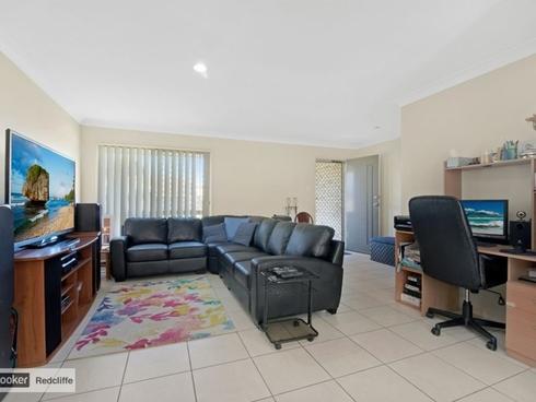 37 Hubner Drive Rothwell, QLD 4022