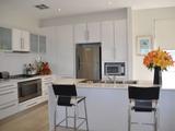Townhouse 15 Corner of Yandra Terrace Hayborough, SA 5211