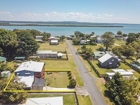 6 Panorama Drive Russell Island, QLD 4184