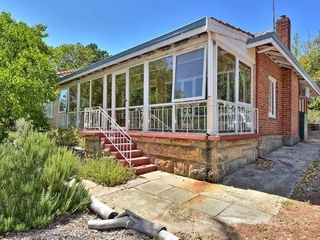3080 Great Eastern Highway Glen Forrest , WA, 6071
