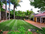 80 William Street Roseville, NSW 2069