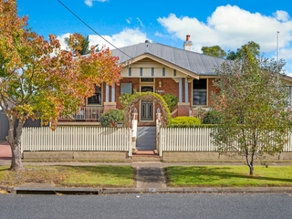 30 Elizabeth Street Telarah , NSW, 2320