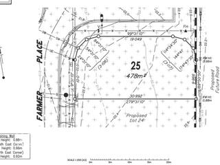 Lot 25/92-98 Bumstead Road Park Ridge , QLD, 4125
