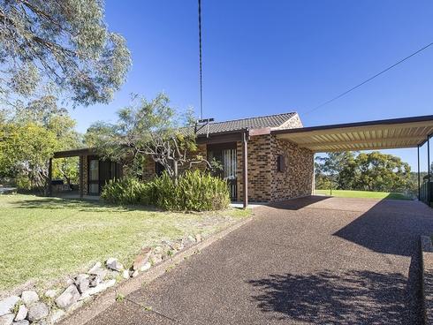 49 Hastings Road Balmoral, NSW 2283