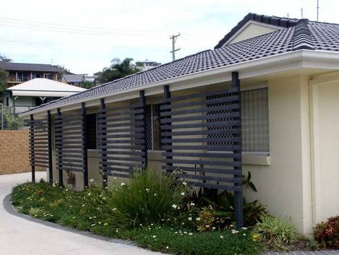 12/25 Boomerang Street Kingscliff, NSW 2487