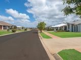 Lot 236/ Altivole Drive Norville, QLD 4670
