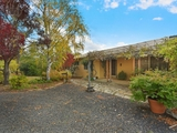 1362 Beaconsfield Road Oberon, NSW 2787