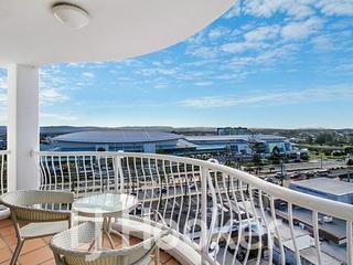 1802/24-26 Queensland Avenue Broadbeach , QLD, 4218