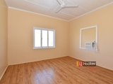 2/9 Thurles Street Tully, QLD 4854
