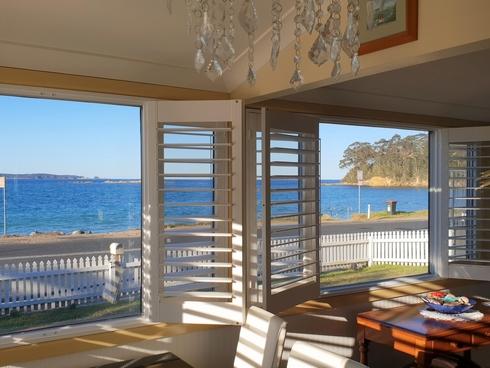392 Beach Road Batehaven, NSW 2536