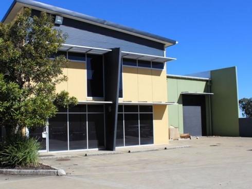 6/189 Anzac Avenue Harristown, QLD 4350