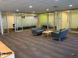 Suite 2, Level 1/30 Gordon Street Coffs Harbour, NSW 2450