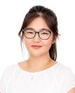 Gina Li