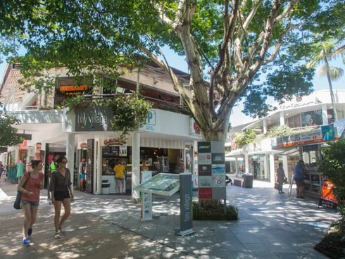 25A/18 Hastings Street Noosa Heads, QLD 4567