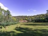32 Pleasant Hills Drive Grindelwald, TAS 7277