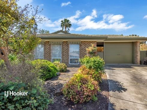 12A Margaret Avenue Hope Valley, SA 5090