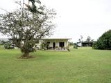 560 Rockingham Road Rockingham, QLD 4854