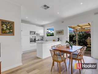 8/11 Balham Avenue Kingswood , SA, 5062