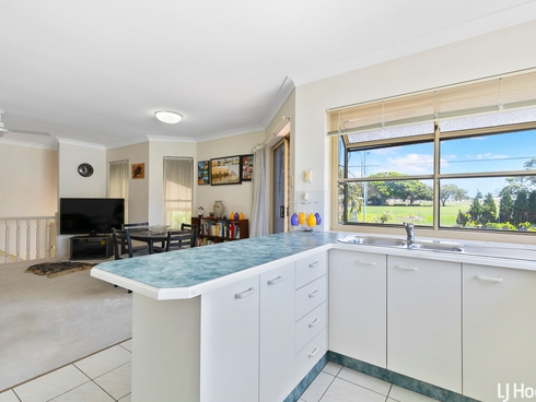 6/20 Meredith Street Redcliffe, QLD 4020