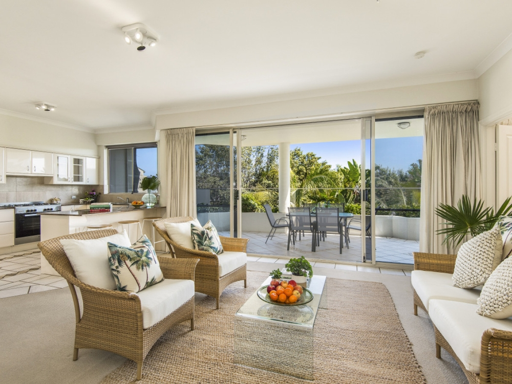 4/120-122 Narrabeen Park Parade Warriewood, NSW 2102