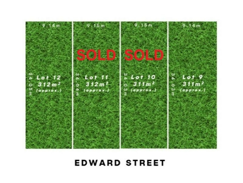 89 Edward Street Ottoway, SA 5013