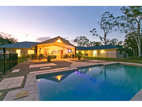 173 Chelsea Road Ransome, QLD 4154
