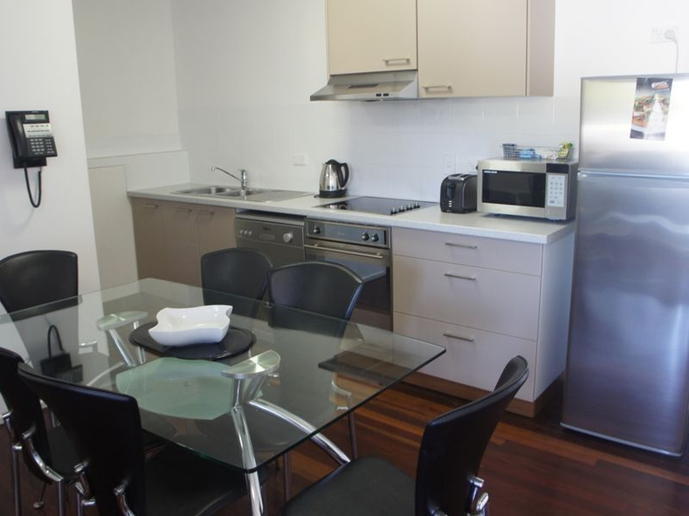 Unit 2/170 Auckland Street Gladstone Central, QLD 4680
