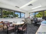 Level 6, 156 Pacific Highway St Leonards, NSW 2065