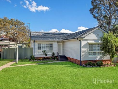 16 Taworri Street Doonside, NSW 2767