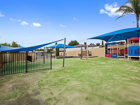 257-259 Grenfell Road Redwood Park, SA 5097