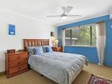 11/1A Mcleod Street Highland Park, QLD 4211