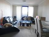 10/299 Lakemba Street Wiley Park, NSW 2195