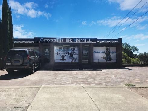 Front/14 Glen Stuart Road Magill, SA 5072
