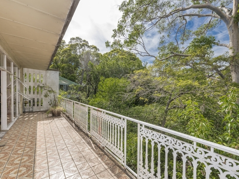 47 Cathrine Street Kotara South, NSW 2289