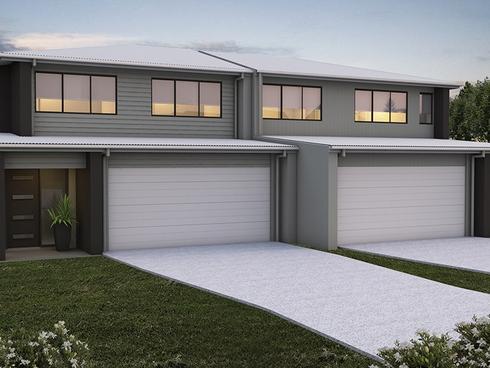 Fairway Crest, 302 College Road Karana Downs, QLD 4306