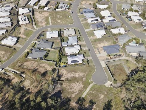 36 Stella Street Boyne Island, QLD 4680