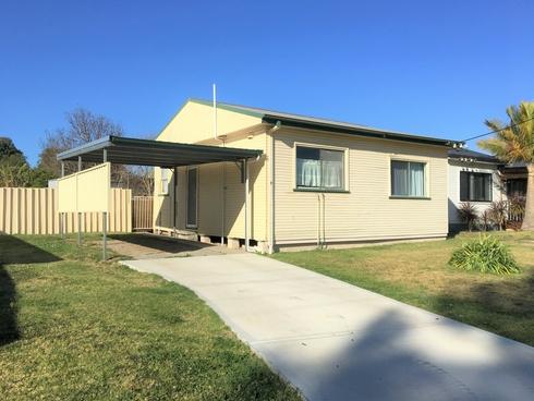 6 Mary Street Argenton, NSW 2284