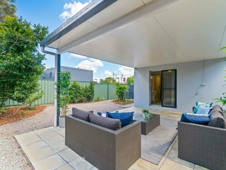 5/130 Gainsborough Street Moorooka , QLD, 4105