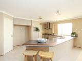 33 Abbey Green Rd Banksia Grove, WA 6031