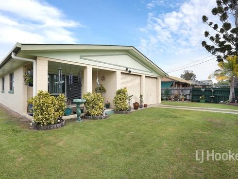 114 Boronia Drive Bellara, QLD 4507