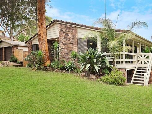 1 Eliot Street Mannering Park, NSW 2259